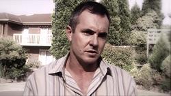 Karl Kennedy in Neighbours Episode 7777