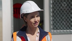Amy Williams in Neighbours Episode 7779