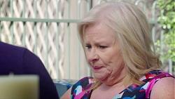 Sheila Canning in Neighbours Episode 7780