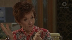 Susan Kennedy in Neighbours Episode 7783