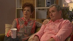 Susan Kennedy, Karl Kennedy in Neighbours Episode 7783
