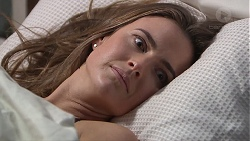 Amy Williams in Neighbours Episode 7784