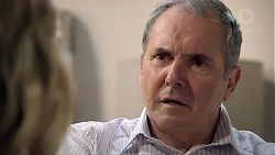 Karl Kennedy in Neighbours Episode 7786