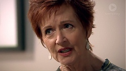 Susan Kennedy in Neighbours Episode 7787