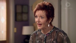 Susan Kennedy in Neighbours Episode 7788