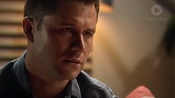 Mark Brennan in Neighbours Episode 7788