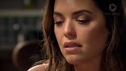 Paige Novak in Neighbours Episode 7788