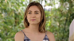Piper Willis in Neighbours Episode 7789