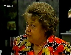 Marlene Kratz in Neighbours Episode 2772