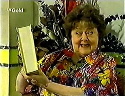 Marlene Kratz in Neighbours Episode 2775