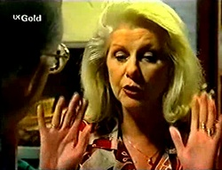 Harold Bishop, Madge Bishop in Neighbours Episode 2785