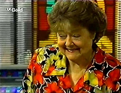 Marlene Kratz in Neighbours Episode 2786