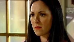 Gabrielle Walker in Neighbours Episode 4699