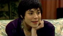Kerry Bishop in Neighbours Episode 4699