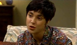Kerry Bishop in Neighbours Episode 4699