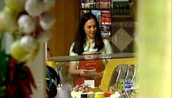 Gabrielle Walker in Neighbours Episode 4700