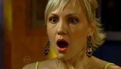 Sindi Watts in Neighbours Episode 4700