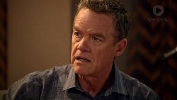 Paul Robinson in Neighbours Episode 7792