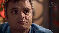 Gary Canning in Neighbours Episode 7794