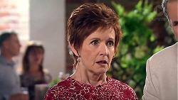 Susan Kennedy in Neighbours Episode 7796