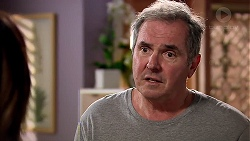 Karl Kennedy in Neighbours Episode 7797