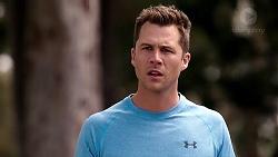 Mark Brennan in Neighbours Episode 7798