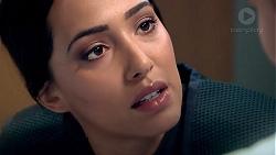 Mishti Sharma in Neighbours Episode 7798