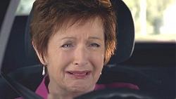 Susan Kennedy in Neighbours Episode 7801