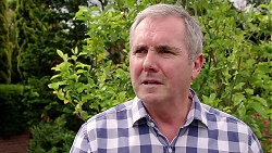 Karl Kennedy in Neighbours Episode 7802