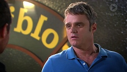 Gary Canning in Neighbours Episode 7805