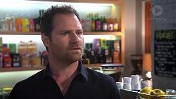 Shane Rebecchi in Neighbours Episode 7805