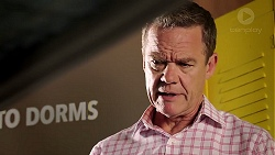 Paul Robinson in Neighbours Episode 7807