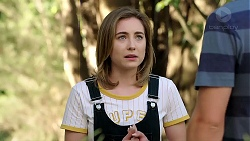 Piper Willis in Neighbours Episode 7808