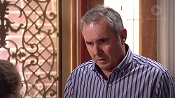 Karl Kennedy in Neighbours Episode 7808