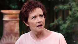 Susan Kennedy in Neighbours Episode 7812
