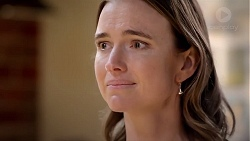 Amy Williams in Neighbours Episode 7813