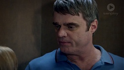 Gary Canning in Neighbours Episode 7814