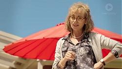 Jane Harris in Neighbours Episode 7815