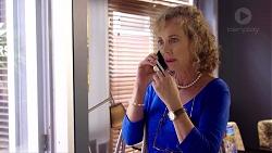 Jane Harris in Neighbours Episode 7816