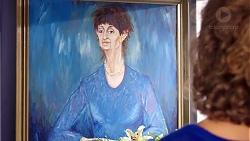 Nell Mangel, Jane Harris in Neighbours Episode 7816