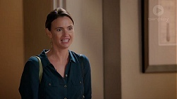 Amy Williams in Neighbours Episode 7817