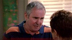 Karl Kennedy, Susan Kennedy in Neighbours Episode 7818