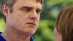 Gary Canning, Terese Willis in Neighbours Episode 7820