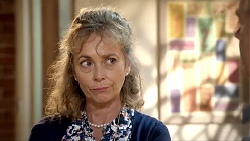 Jane Harris in Neighbours Episode 7821