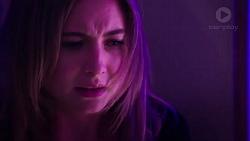 Piper Willis in Neighbours Episode 7821