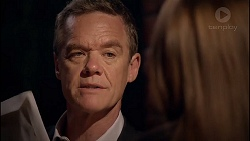 Paul Robinson in Neighbours Episode 7825