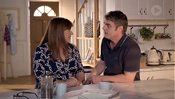 Terese Willis, Gary Canning in Neighbours Episode 7826