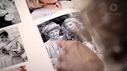 Nell Mangel, Jane Harris in Neighbours Episode 7827