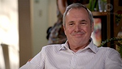 Karl Kennedy in Neighbours Episode 7834