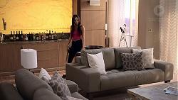 Mishti Sharma in Neighbours Episode 7838